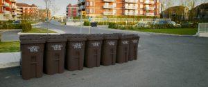 residential-garbage